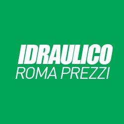 Idraulico Roma prezzi