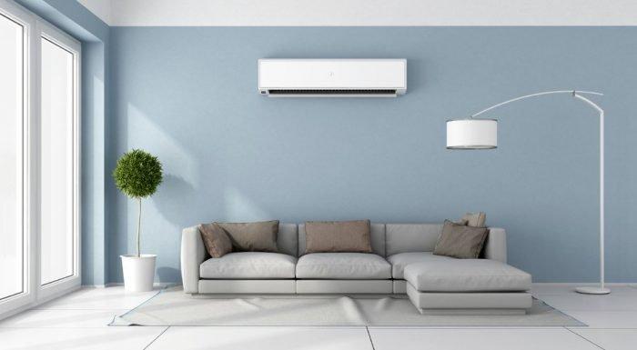 climatizzatori riparazioni: foto